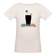 Cute Drink and dive Tee