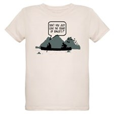 Funny Deliverance T-Shirt