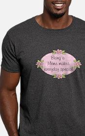 Meme Special T-Shirt