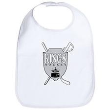 Kings Hockey Bib