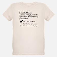 Avcboycott T-Shirt