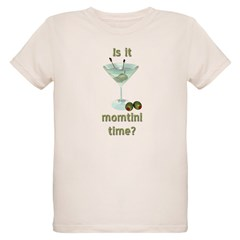 Momtini T-Shirt