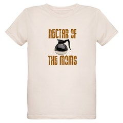 Nectar of the Moms T-Shirt