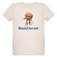 BrainLint.Net T-Shirt
