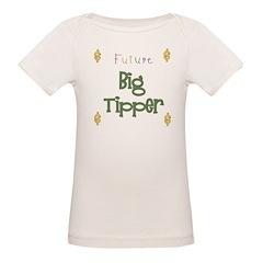 Future Big Tipper Tee