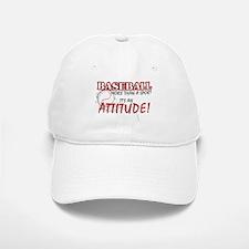 Baseball, More Than A Sport Baseball Baseball Cap