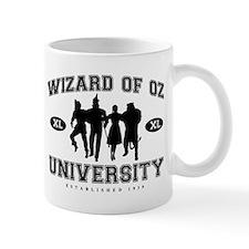 Wizard of Oz Small Mug