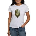 Fairfax County Police Women's T-Shirt