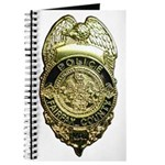 Fairfax County Police Journal