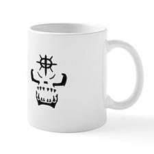 Juggernaut Mug
