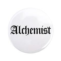 """Alchemist 3.5"""" Button"""
