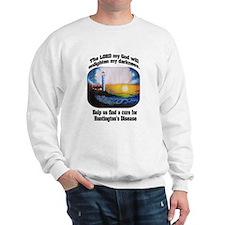 Cool Hds Sweatshirt