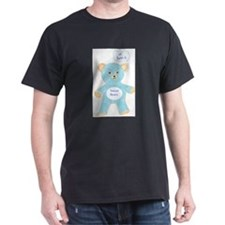 The Swear Bears - Damn Bear T-Shirt