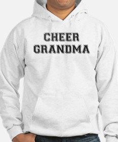 Funny Grand child Hoodie