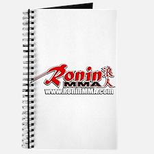 Ronin MMA Journal