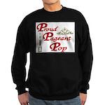 Pageant Pop Sweatshirt (dark)
