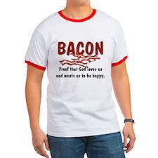 Bacon T