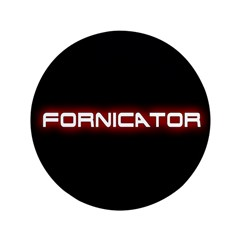 Fornicator 3.5