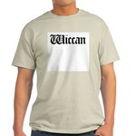 Wiccan Light T-Shirt