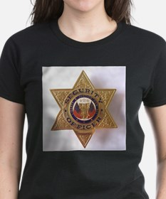 Unique Security Tee