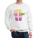 Vava's Favorite Gift Sweatshirt