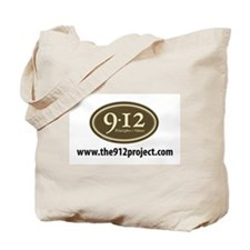 www.the912project.com Tote Bag