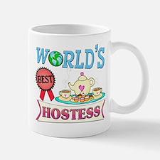 Best Hostess Gift gifts for best hostess | unique best hostess gift ideas - cafepress
