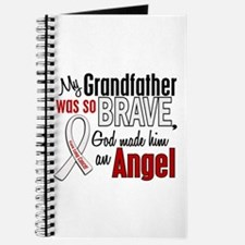 Angel 1 GRANDFATHER Lung Cancer Journal