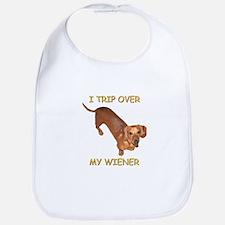 Trip Wiener Bib