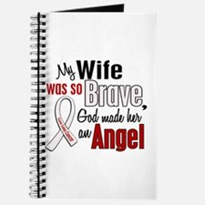 Angel 1 WIFE Lung Cancer Journal