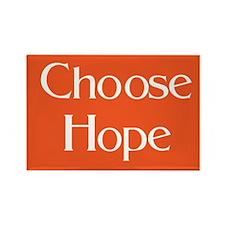 Choose Hope Magnet