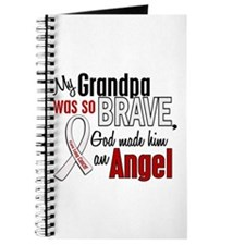 Angel 1 GRANDPA Lung Cancer Journal