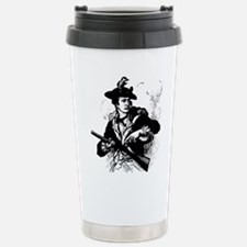 Rev Travel Mug