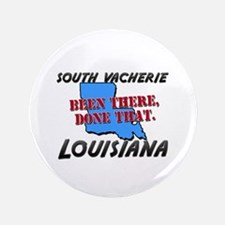 south vacherie louisiana - been there, done that 3