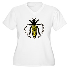 National Bee Keepers T-Shirt