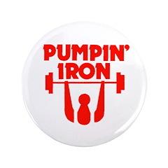 Pumpin' Iron 3.5