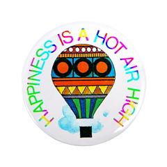 Hot Air High 3.5