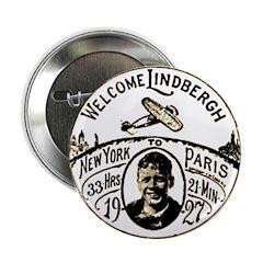 Welcome Lindbergh 2.25