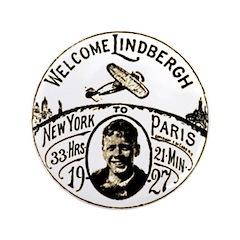 Welcome Lindbergh 3.5