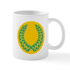 SCA laurel Mug