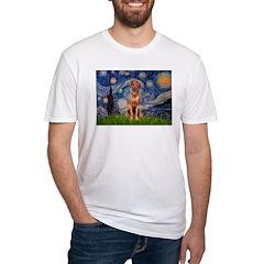 Starry / R Ridgeback Shirt