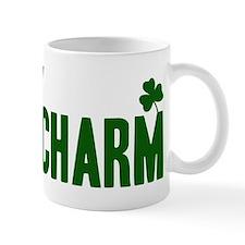 Tammy (lucky charm) Mug