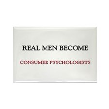 Real Men Become Consumer Psychologists Rectangle M