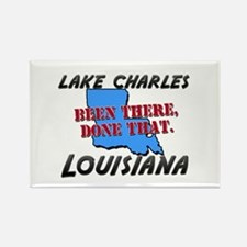 lake charles louisiana - been there, done that Rec