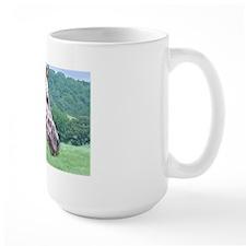Leopard Appaloosa Meadow Mug
