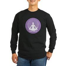 Sanskrit, Blessings Namaste O T