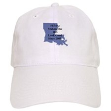 Unique Hurricane katrina Cap