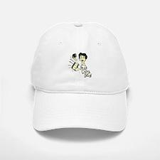 It's All Gravy Baseball Baseball Cap