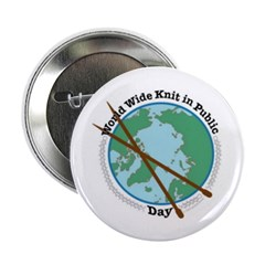 WWKiP Day: Artic Circle 2.25