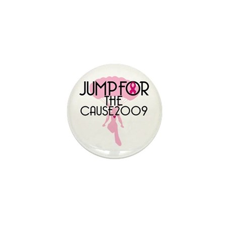 Mini Button (100 pack)
